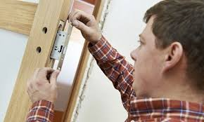 locksmith woodstock ontario
