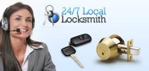 Locksmith Ingersoll Ontario